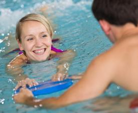 adult swim lessons, teen swim lessons, swim lesson, swimming