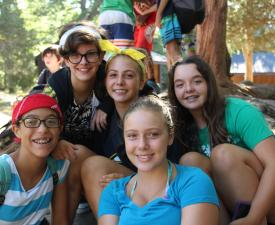 Cape Ann YMCA Camp Registration